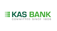 Beweegprofs_Kasbank