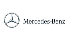 Beweegprofs_MercedesBenz