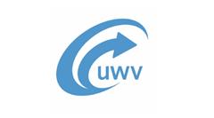 Beweegprofs_UWV